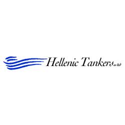 Hellenic Tankers