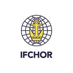 Ifchor