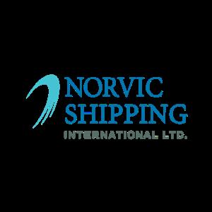 Norvic