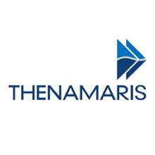 Thenamaris