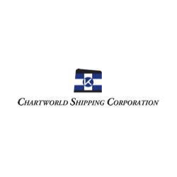 Csc - Pool logo