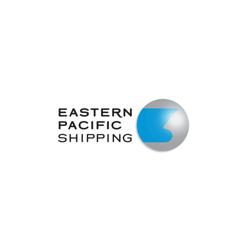 Eps - Pool logo