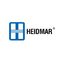 Heidmar - Pool logo
