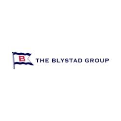 Tblystad - Pool logo