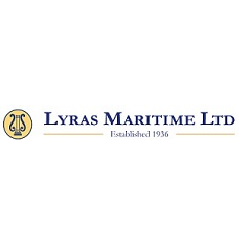 Lyras Maritime LTD