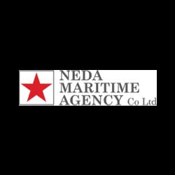 Neda Maritime Agency