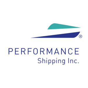 Performance Shipping