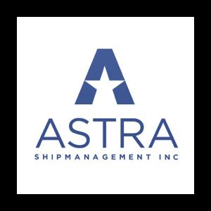 Astra Ship Management Inc