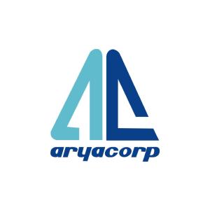 Arya Corp