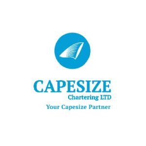 Capesize Chartering LTD