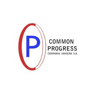 Common Progress