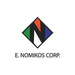 E nomikos Corp