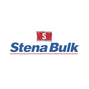 Stena Bulk