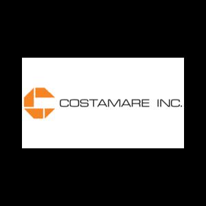 Costamare
