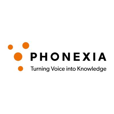 Phonexia