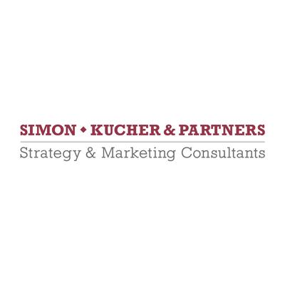 Simon Kucher & Partners