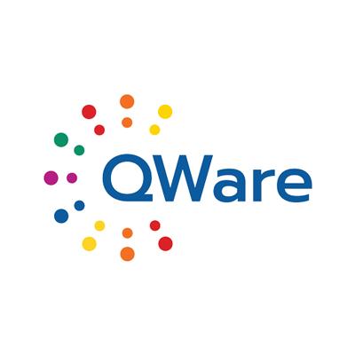 Qware