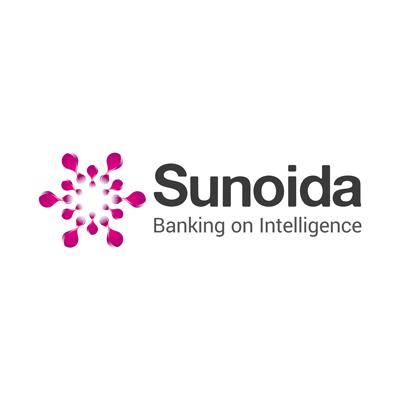 Sunoida Solutions