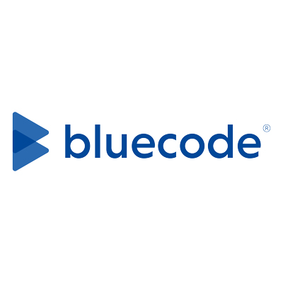 Bluecode Africa