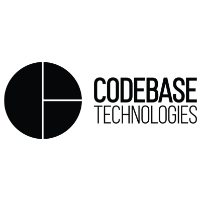 Codebase Technologies
