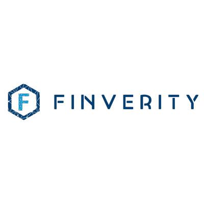 Finverity
