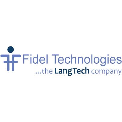 Fidel Technologies