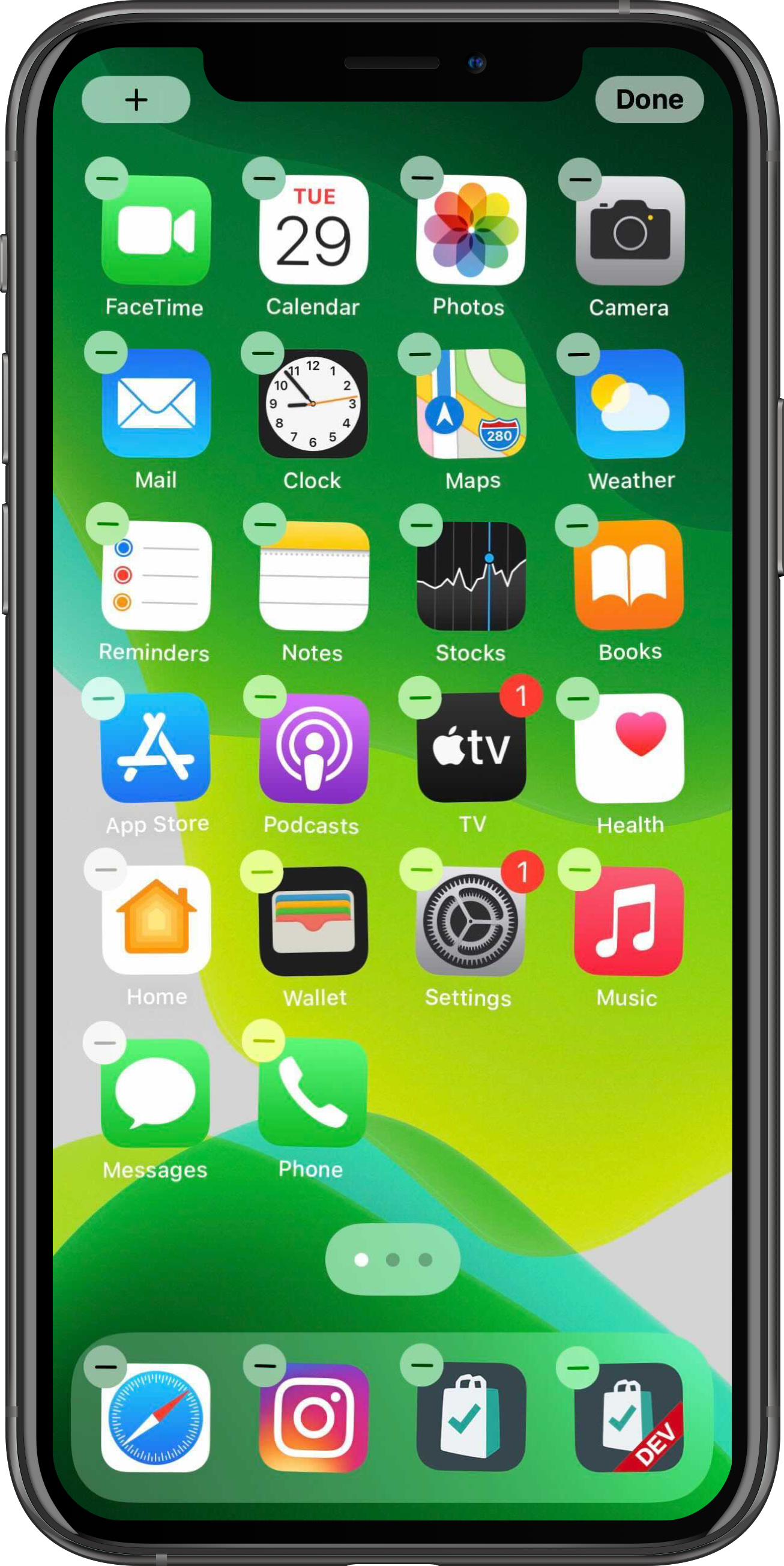 iOS14-widgets-bring