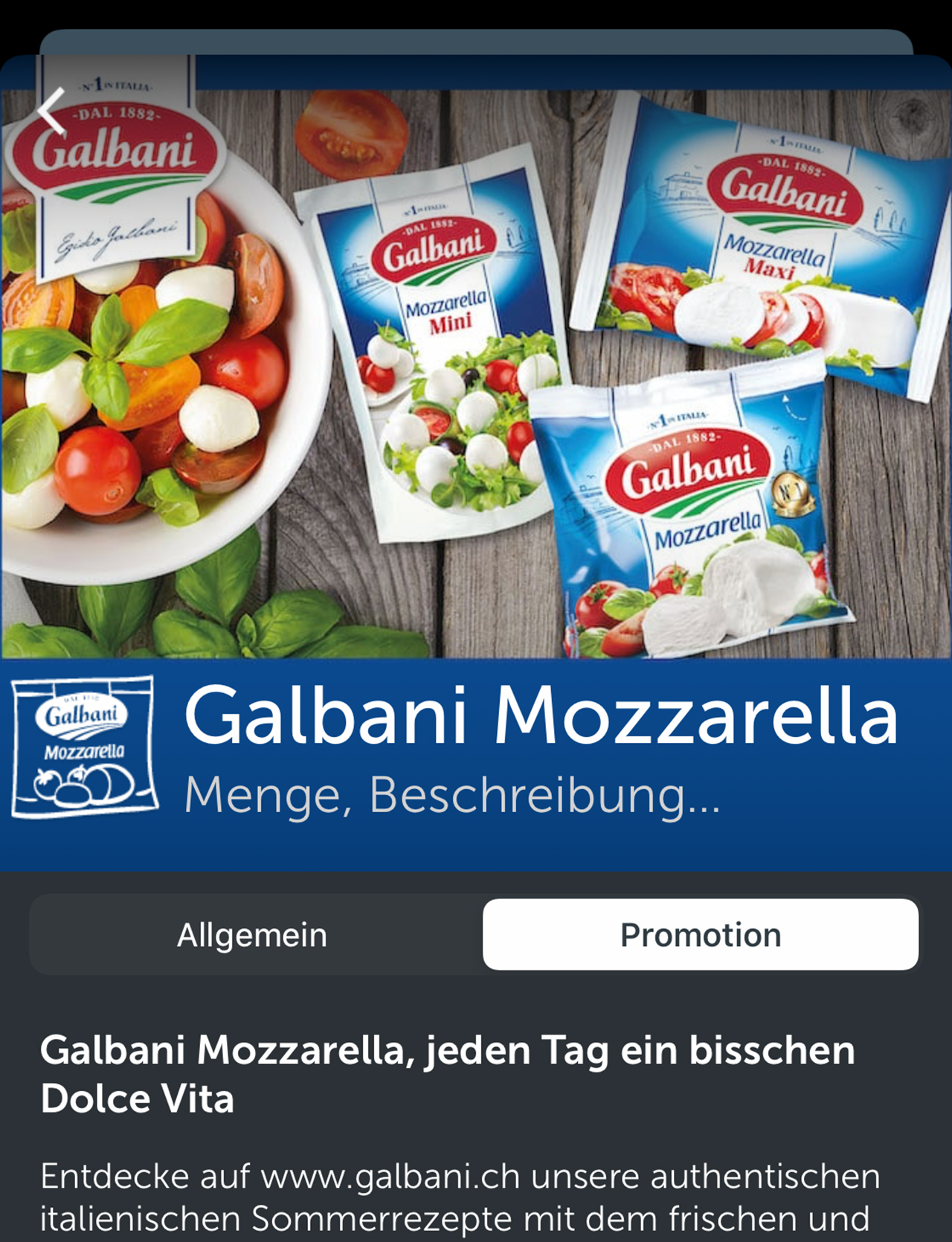 advertising-bring-app-galbani