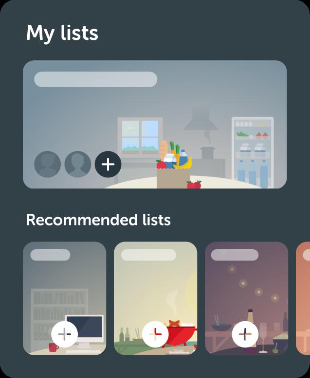 bring-app-create-shopping-list