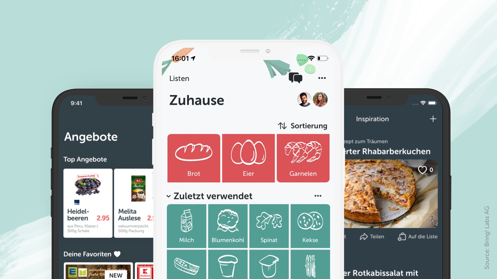 shopping-list-app-with-recipes-and-local-offers
