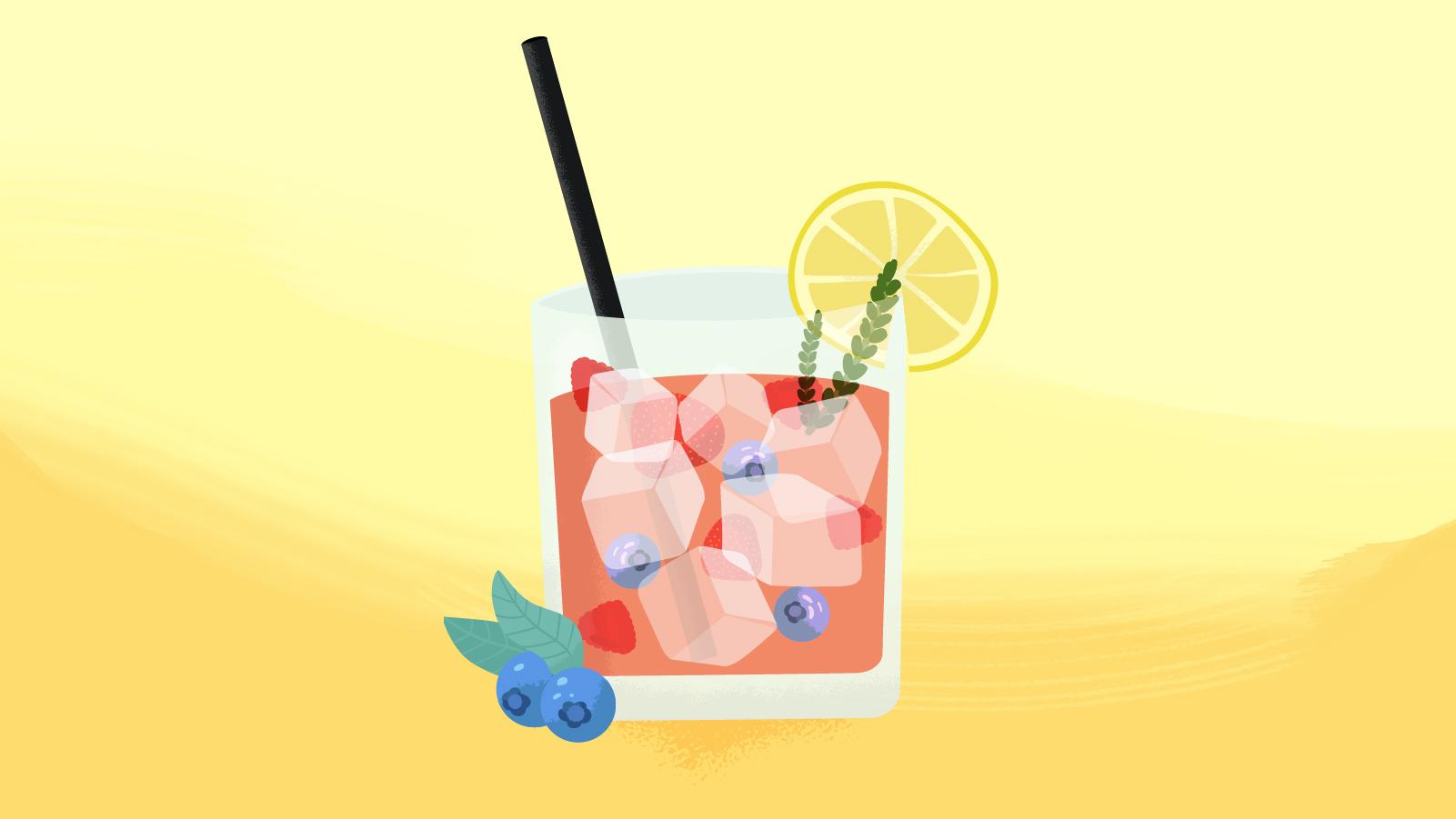 Queensberry-Drink-Bring