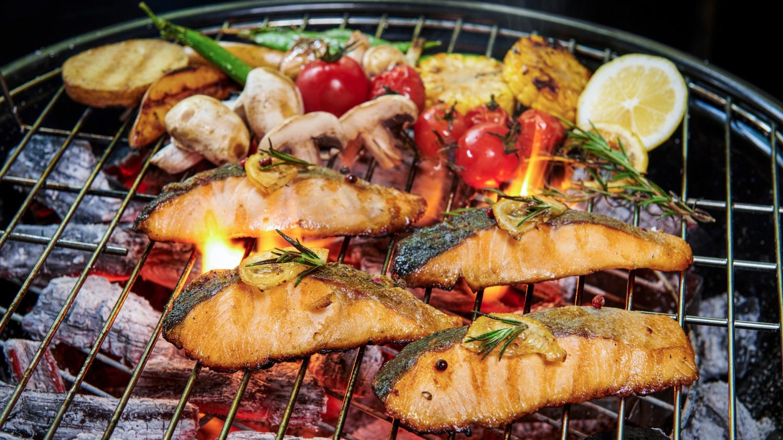 Tropical-Barbecue-Bring-Blog