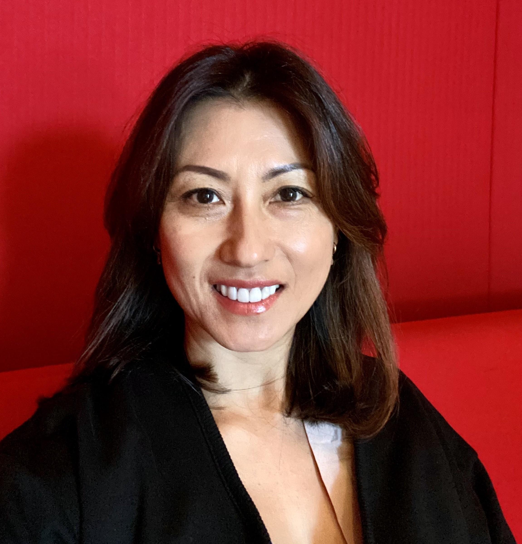 Image of Mindy Vuong