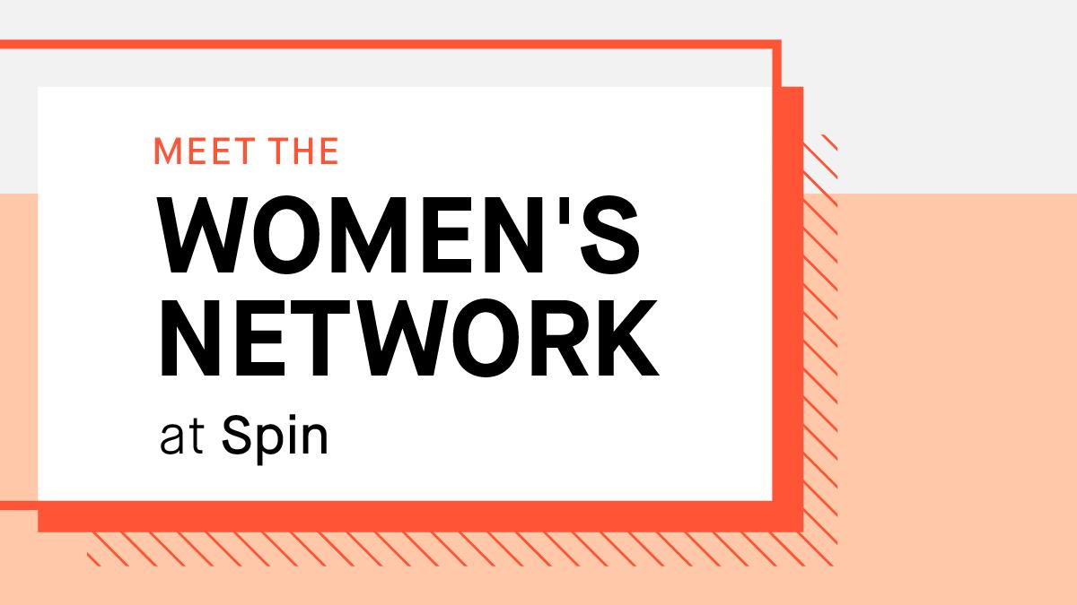 Meet the Women's Network