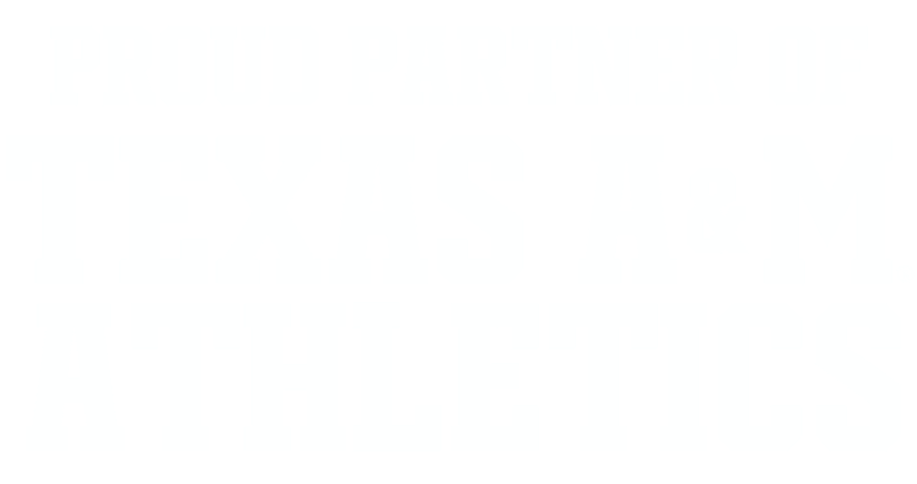 Masfajitas-Caldwell Proud Partner of Texas A&M Athletics