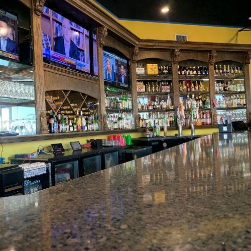 Masfajitas Killeen Tex-Mex and Mexican Restaurant Bar