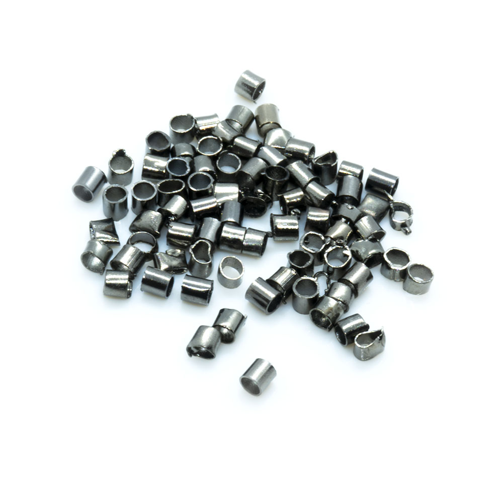 Crimps - 1.5mm - 0.5g