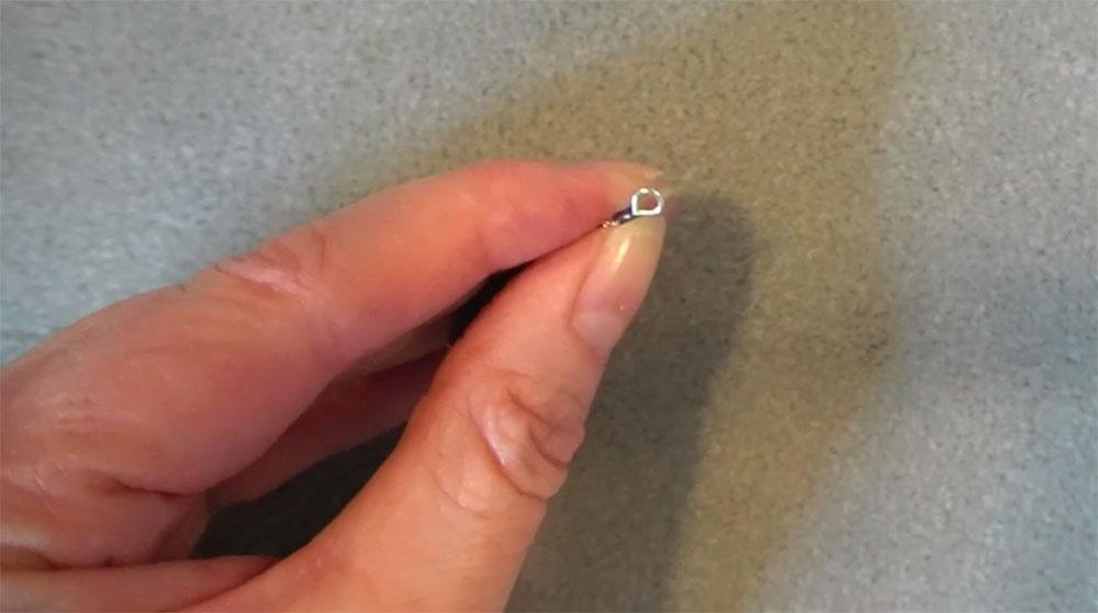 Beading tutorial image 8