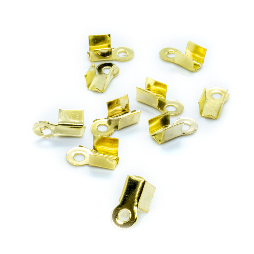 Cord Tip 8mm