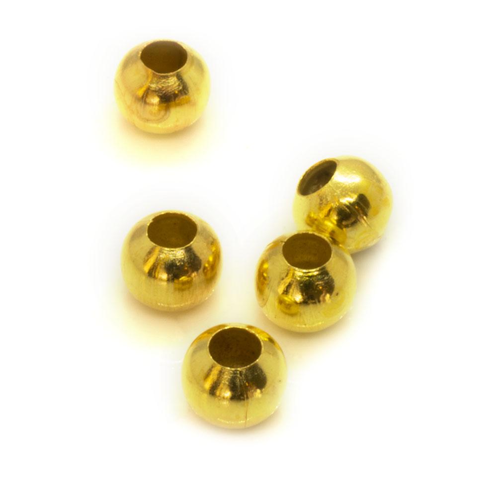 Ball - 5mm - 20pc