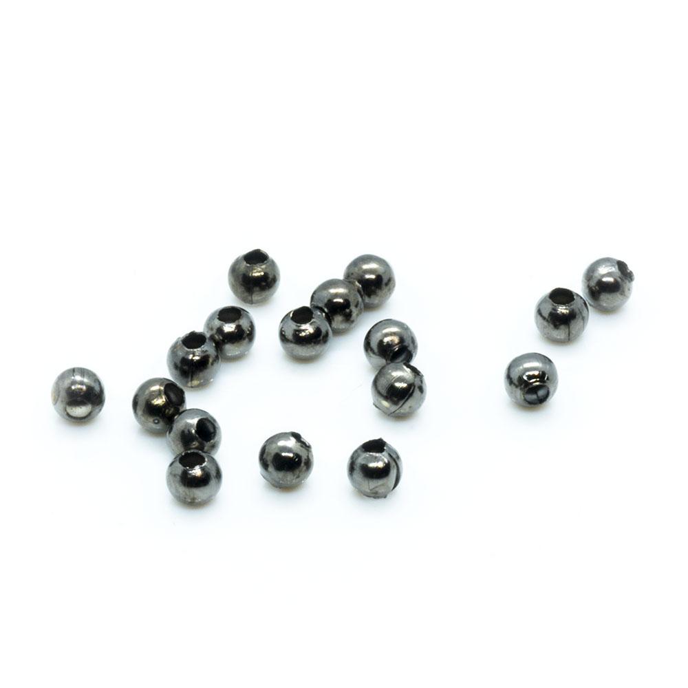 Ball 3mm