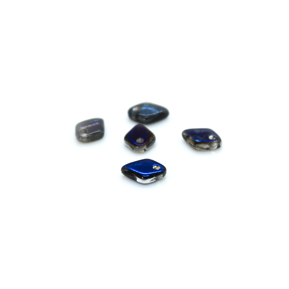 Dragon® Scale Bead - 5x1.5mm - 10 pieces