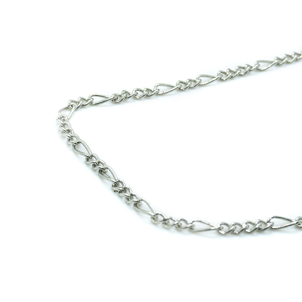 Long and Short Chain - 1m