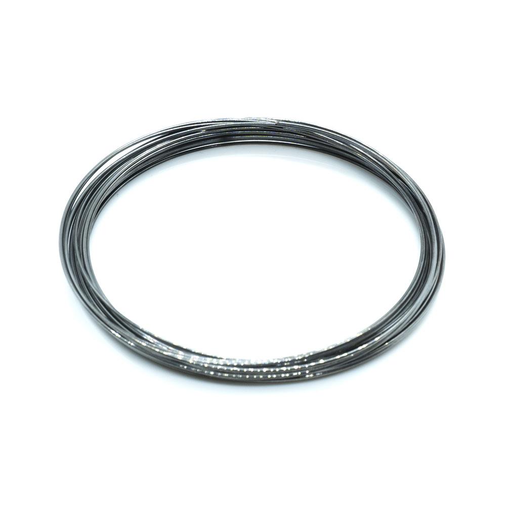 Memory Wire Bracelet - 5.5cm -20 loops
