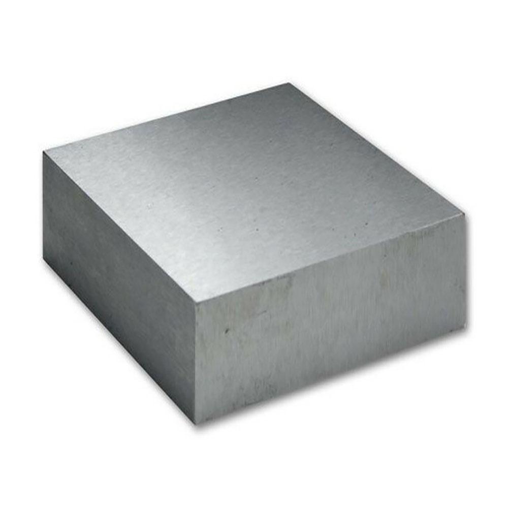 Bench Block - 60x60x23mm