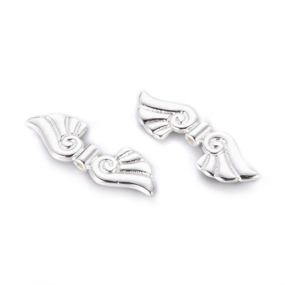 Angel Wings 45mm x 14mm x 4.5mm