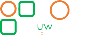 Logo Uw Zon