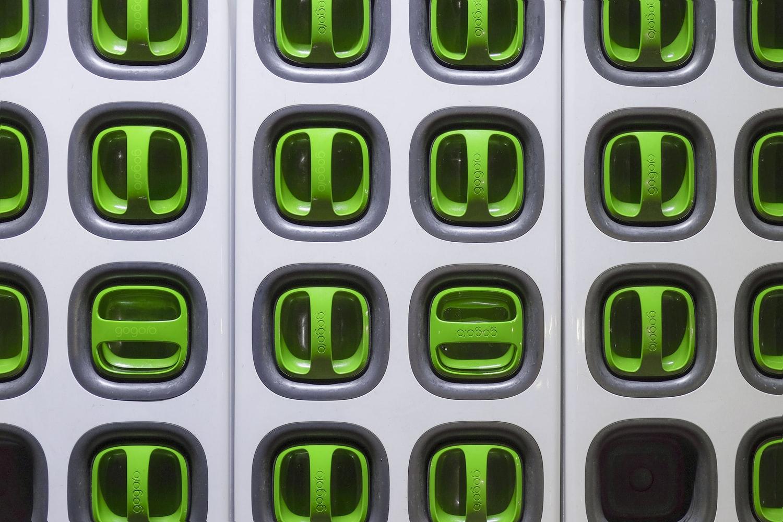 Wie thuisbatterij koopt, krijgt binnenkort tot 3.200 euro terugbetaald!