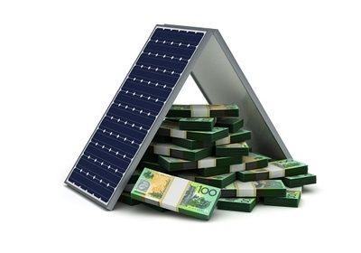 Compensatie voor eigenaars van zonnepanelen met een digitale meter 2021