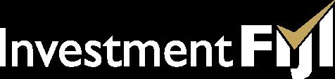 Investment Fiji logo